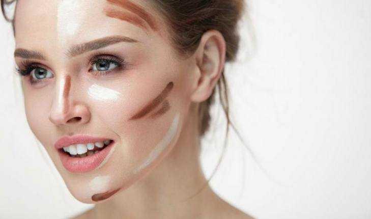 Como Maquillarse como una Profesional