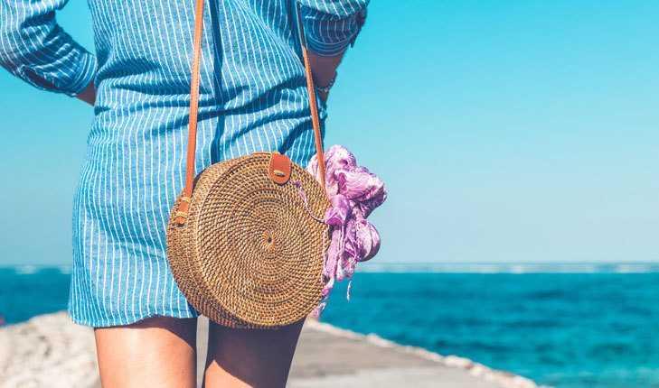 6 tendencias de moda Verano 2018 imperdibles