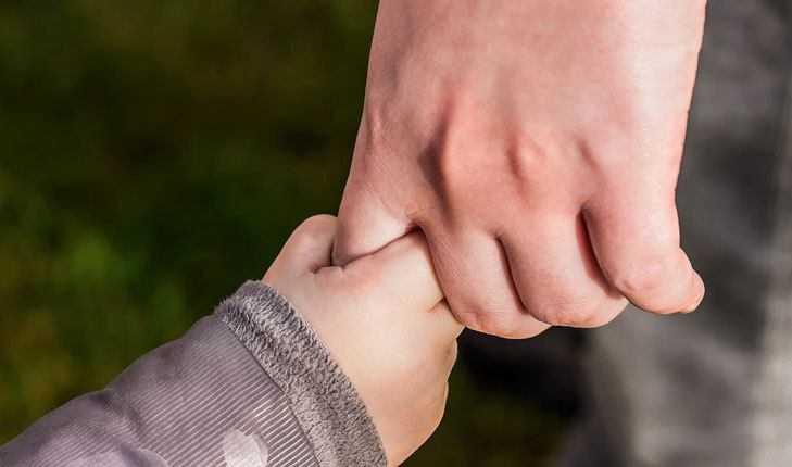6 Regalos para Papá que te harán el hij@ del Año