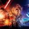 Películas de Star Wars: ¿En qué orden verlas?