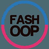 Fashoop