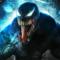 Descubre todo sobre Venom antes del estreno