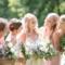 Outfits para boda si tu eres invitada