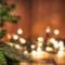 Los mejores regalos para hombres de Navidad