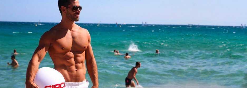gay Acapulco