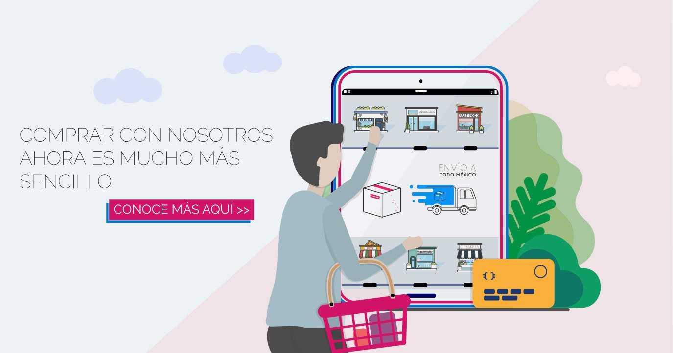 Fashoop.com - La Tienda de Ropa en México donde viven los Estilos d44d1cb4db93