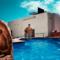 Hoteles Gay Puerto Vallarta