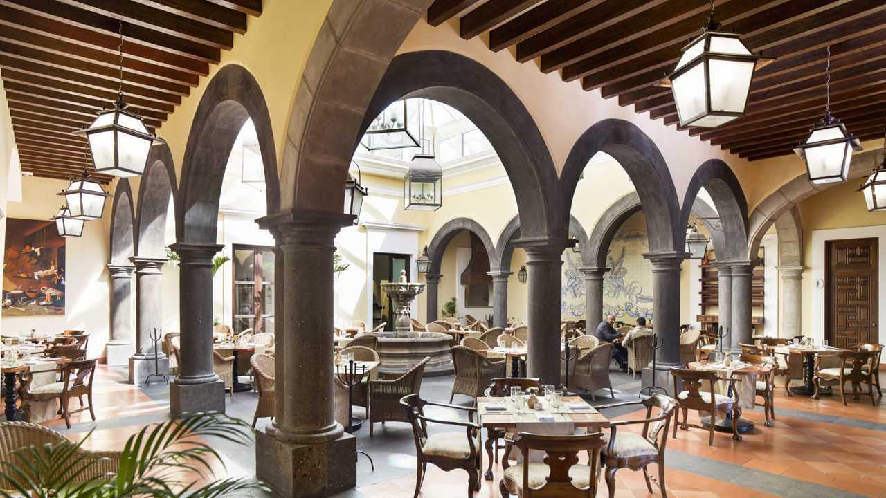 hoteles gay en Guadalajara