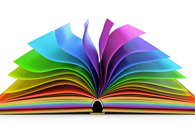 los mejores libros LGBT