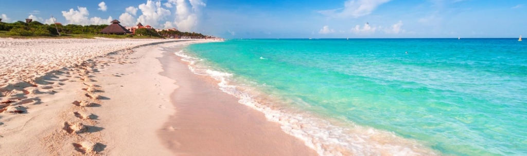 playa gay Playa del Carmen