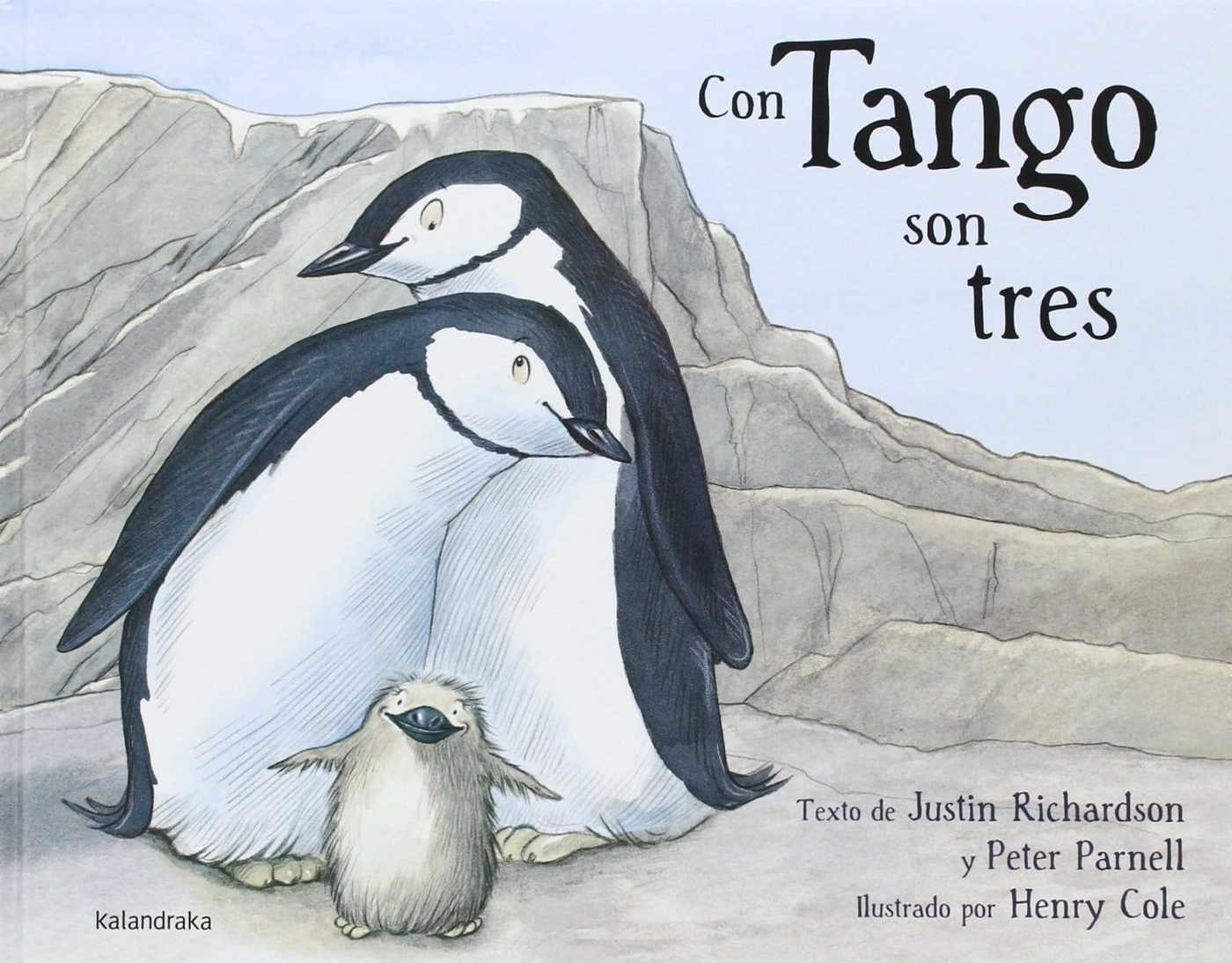libros infantiles sobre homosexualidad