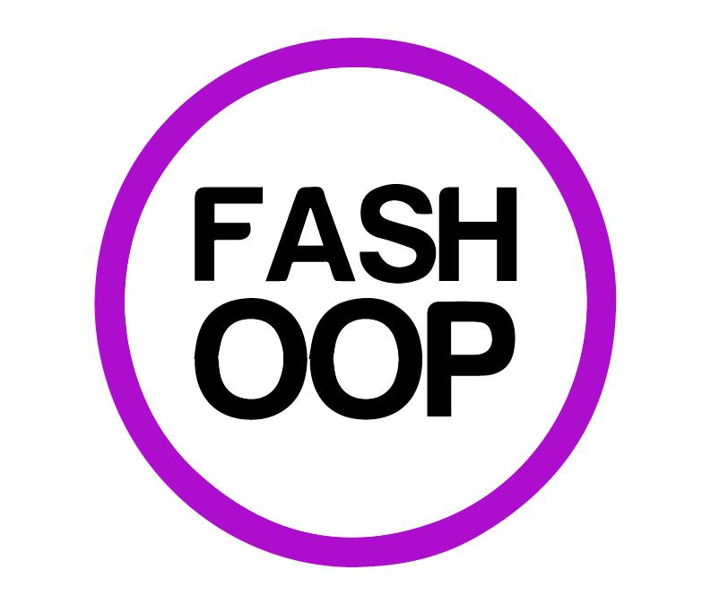 Fashoop.com